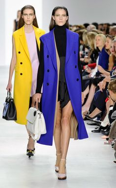 Dior by Raf Simons Paris PFW 2014