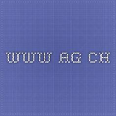 www.ag.ch Ostaargauer Strassenentwicklung - Nachfolgeprojekt zum Baldeggtunnel Weather, Projects, Weather Crafts