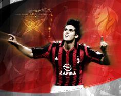 AC Milan KAKA