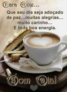 Latte, Tea Cups, Tableware, Food, Download, Facebook, Suzy, Menswear, Popular