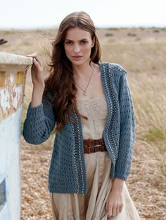 1000+ images about Rowan Yarn Favourites & Ideas on Pinterest Rowan, Kn...