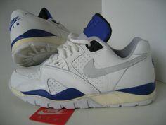 De 8 beste afbeeldingen van My old shoes | Nike, Nike free