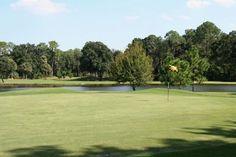 Schalamar Creek Golf Club in Lakeland, Florida #CentralFL #Polk #golf
