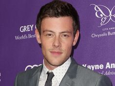 """'Glee's Cory Monteith Tribute Episode: Everything We Know About """"The Quarterback"""""""