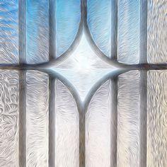 Jack Frost wuz here ©Sherry Christensen - Rr1photography