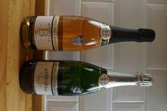 English Sparkling Bluebell Vineyard Estates Hindleap @Jo Randell