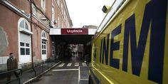 Enchente nas urgências hospitalares. Porque é que isto se repete? E como se resolve?