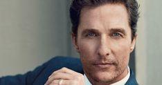 man,suit,sexy,McConaughey,Matthew