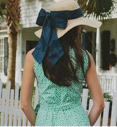 hats <3 by georgina