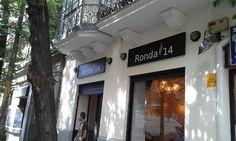 Fotos de Restaurante Ronda 14, Madrid - Restaurante Imágenes - TripAdvisor