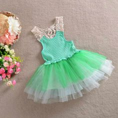 Dress Tutu for 1-5 years old.. @ 85.000 Idr