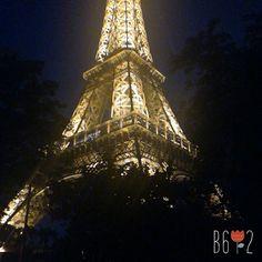 Beautiful World, Tower, Travel, Voyage, Lathe, Towers, Viajes, Traveling, Trips