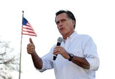 62 #prezpix #prezpixmr election 2012 Mitt Romney Bloomberg Brian Kersey UPI / Landov 3/19/12