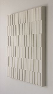 submaterial-index-dimensional-wall-panel-wool-felt-cork-acoustic-modern-1 180×315 pixels