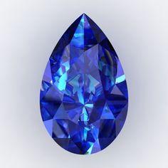 Découvrez toute les pierres de naissances avec leur symbolique. Toutes les explications mois par mois dans le guide de la maison Edendiam. Gems And Minerals, Crystals Minerals, Crystals And Gemstones, Stones And Crystals, Gem Tattoo, Stone Tattoo, Disney Canvas Art, Dragons, Diamond Logo