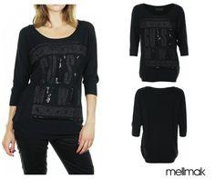 TOP TASMIN GUESS € 67,96 http://www.mellmak.com/pt/loja/98980-top-tasmin-guess-detail.html #guess #moda #mellmak #nova coleção