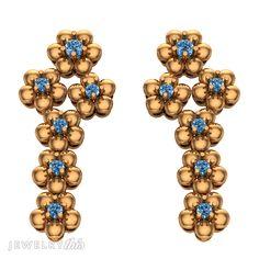 Buy Jewelry CAD Models » Jewelrythis, p.2