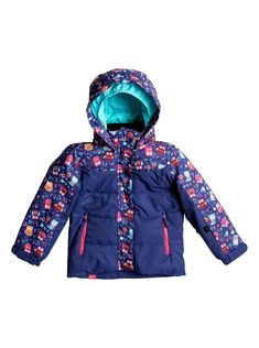 5b66f3c3a image Weather Dc, Christmas Is Coming, Surface Pattern Design, Outdoor  Outfit, Snow