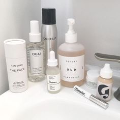 In case you recognize the way to do things you will get to your healthy skin goals. Gorgeous skin starts off with good skin care. Discover ways to adhere to a much better routine. Previous Post Next Post Skin Care Regimen, Skin Care Tips, Perfume, Thing 1, Tips Belleza, Perfect Skin, Beauty Routines, Skincare Routine, Oily Skin