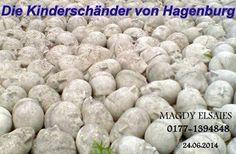 Die Dreiländerecke Betrugs Plan von die Kinderschänder in Hagenburg (Die Geschwister Wittkugel )) :                        28.09.2016 An Der Hurensohn...