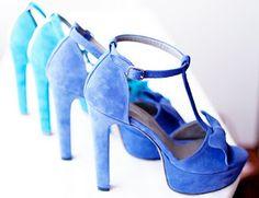 sandale  toc: 13cm  platforma: 3cm  pret: 280 RON  pt comenzi: incaltamintedinpiele@gmail.com Peep Toe, Platform, Shoes, Fashion, Moda, Zapatos, Shoes Outlet, Fashion Styles, Shoe