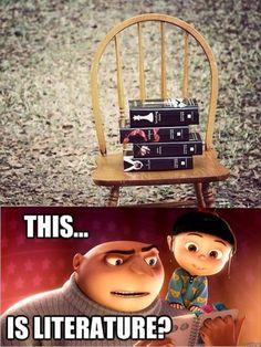 hahaha oh my gosh.