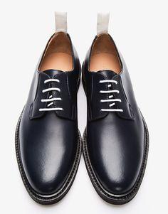 beautiful // #shoes #menswear