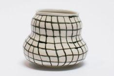 Shio Kusaka's grid 5