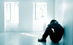 Depression could be treated using anti-inflammatory drugs, scientists now believe, after determining that it is a physical illness caused by a faulty immune system.