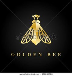 golden bee logotype: 8 тыс изображений найдено в Яндекс.Картинках