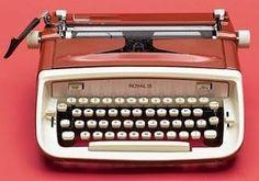20- Bob Dylan Typewriting