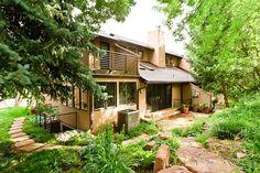 Picture Perfect Backyards -  Boulder Colorado