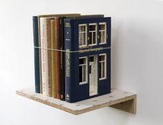 9 Rijksstudio Award 2015 Ideas Book Art Artist Books Handmade Book