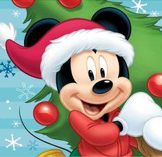 ºoº Disney Christmas ºoº