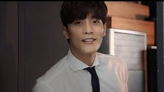 [ SUNG HOON ] 2017.09.08 DJING PARTY WITH NUSKIN 성훈과 함께 하는 루미나잇 DJ 파티에 여러분을  초대합니다! - Sung Hoon Bang 성훈 - Google+