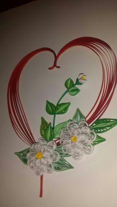 Walentynki c.d.
