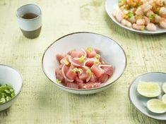 Cosy, Household, Vegetables, Tableware, Household Products, Nice Designs, Dinnerware, Dishes, Veggie Food