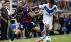 Velez vs San Lorenzo en vivo: http://www.futbolenvivo.co/san-lorenzo-vs-velez/