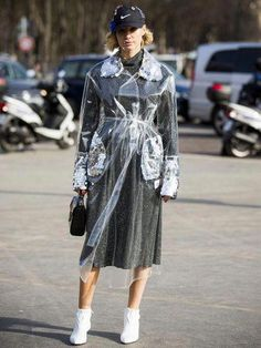 Columbia Rain Jacket Womensxxl  Qoo10Womensraincoat Plastic Pants 457606794805