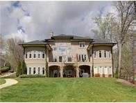 MLS Home Search 		 4 of 13 Denver, Mansions, House Styles, Search, Home, Mansion Houses, Searching, Ad Home, Mansion