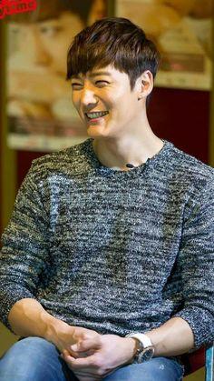 Beautiful Boys, Pretty Boys, Asian Men, Asian Guys, Daniel Henney, Choi Jin Hyuk, Dragon Heart, Korean Artist, Handsome Boys