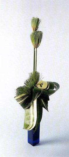 """""""цветы без цветов"""" bsf028-1"""