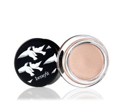 Benefit Creaseless Cream Eyeshadow in Samba-dy Loves Me
