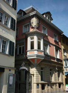 Restaurant Orsini, Zurich - Old Town - Restaurant Reviews, Phone Number & Photos - TripAdvisor