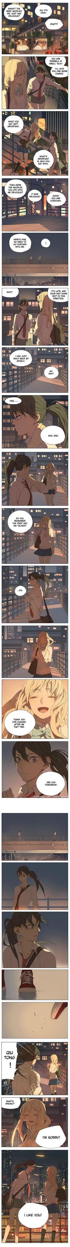 Tamen Di Gushi 81 http://mangafox.me/manga/tamen_de_gushi/c081/1.html