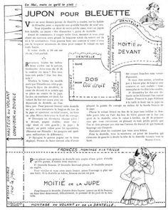 http://donjonetjardin.o.d.f.unblog.fr/files/2009/08/jupon.jpg