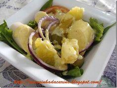 salada-leve