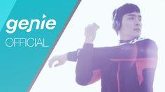 서하준 Seo Ha Jun - 굿바이 그리고 헬로우 Goodbye And Hello Official M/V - YouTube
