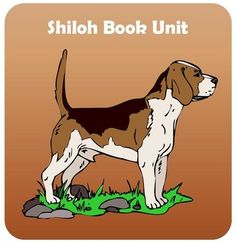 Shiloh, a novel written by Phyllis Reynolds Naylor, contains lessons aligned to the Common Core Standards for grades 3 – 5. This comprehensive unit includes vocabulary, comprehension questions, constructive response questions, and skill lessons.  You will find the following in this unit plan:  • Vocabulary List and Word Wall Cards o Vocabulary including pronunciation, definitions, and sample sentences from the text o Vocabulary Practice Pages o Vocabulary Test  • Comprehension – Eight…