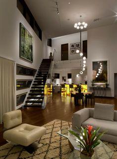 Nove 2 Residence in Aspen by Studio B / Colorado